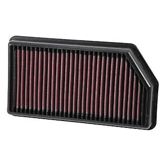 Luftfilter K&N 33-2845 33-2845