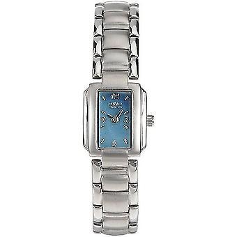 BWC Swiss - Wristwatch - Women - Exclusive 20156.50.02