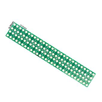 28pcs Of 4-point Junction Boards
