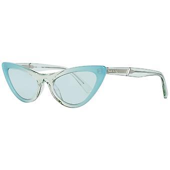 Diesel sunglasses dl0303 5489v