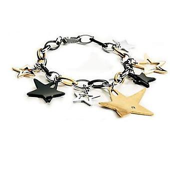 Comete jewels bracelet ubrm103