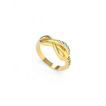 Gissa juveler ny samling ring ubr20034-56