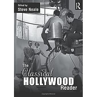 Den klassiska Hollywood-läsaren