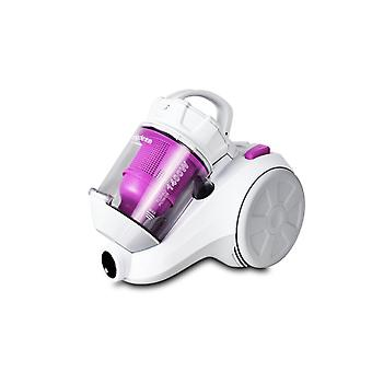 Household Vacuum Cleaner Nk-163a