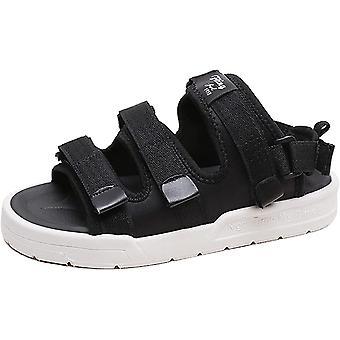 Anter kvinners sandaler-pustende sandaler