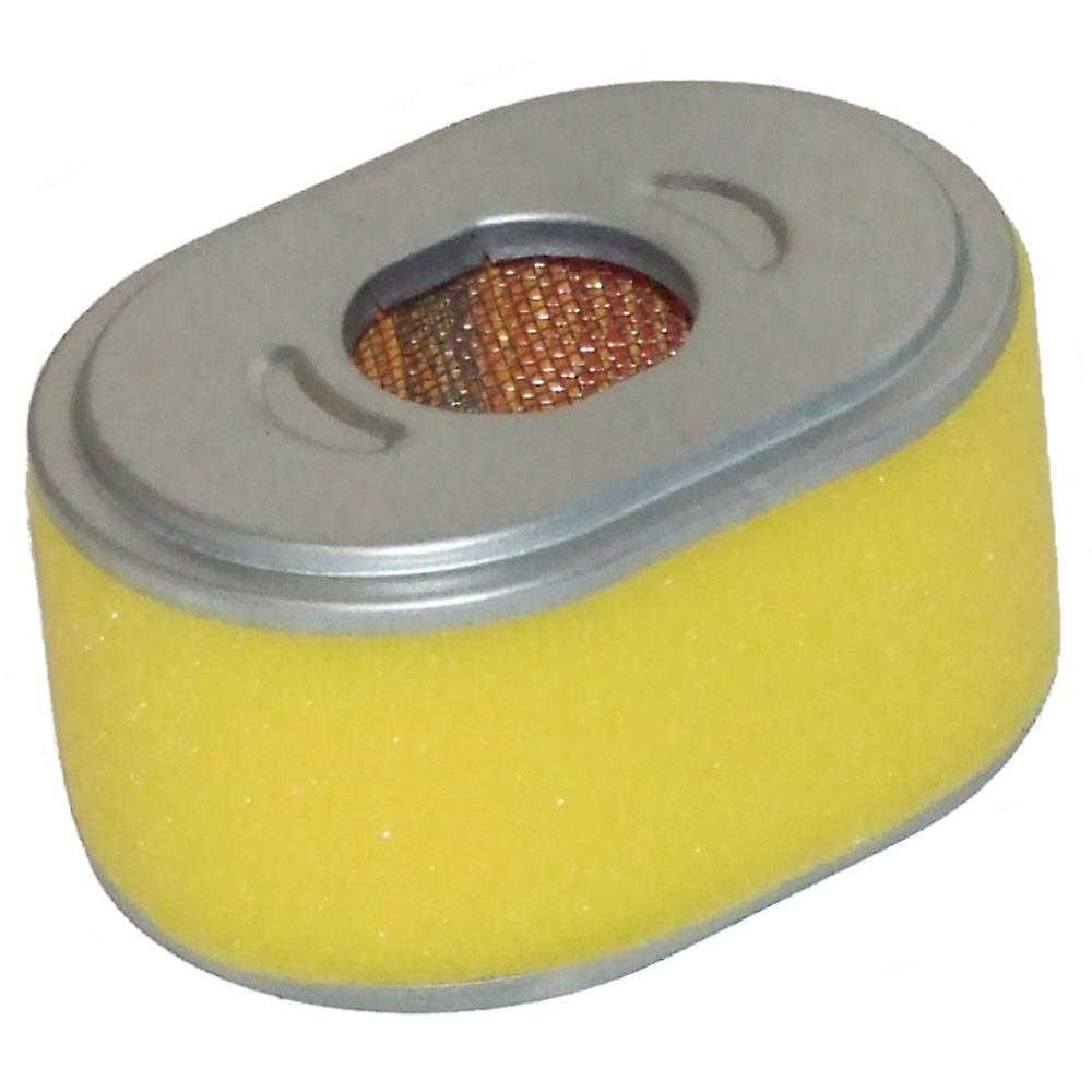 Non Genuine Air Filter Compatible With Honda GX110 GX120 Engines