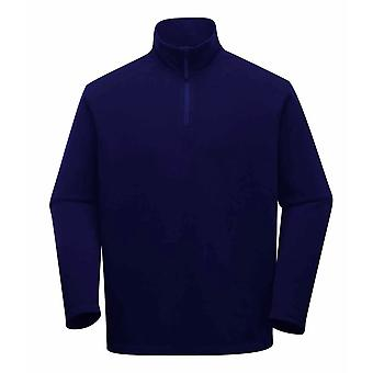 Portwest - Staffa Microfleece Pullover