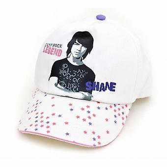 Opruiming - Childrens/Kids Camp Rock Cap