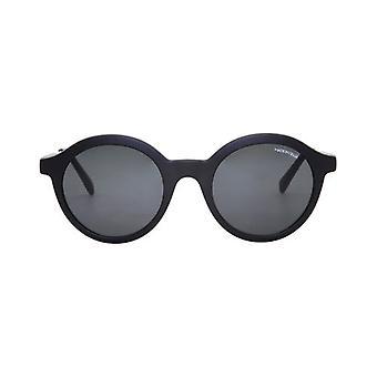 Made In Italy Sun sunglasses Made In Italy - Corniglia 0000034633_0