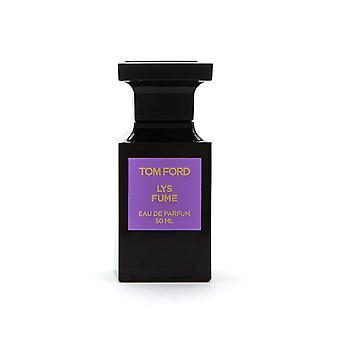 Tom Ford Lys Fume Eau De Parfum Spray 1.7 oz / 50ml New In Box