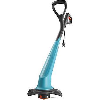 GARDENA SmallCut 300/23 Mains Grass trimmer 230 V Cutting width: 230 mm