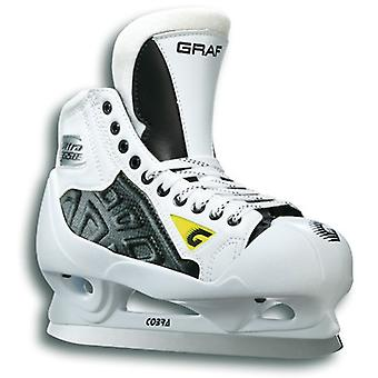 Goalie skates count goaler G50 senior