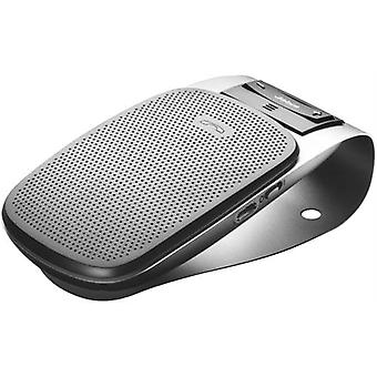 Jabra Drive Bluetooth Hands-free, Bluetooth 3.0, up to 20 hours of talk time