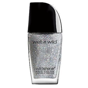 Nass n Wild Wild Shine Nail Color Kaleidoskop