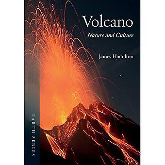 Vulkan: Natur und Kultur