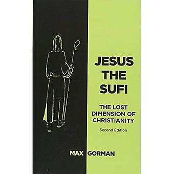 Jezus Sufi