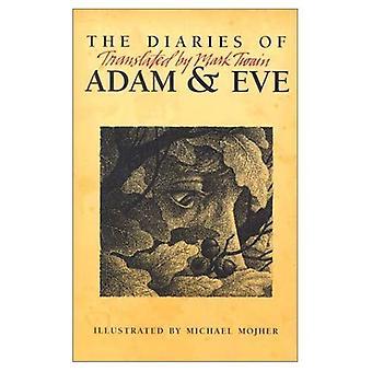 De dagboeken van Adam & Eve