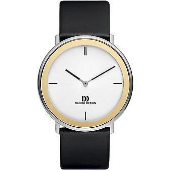 Датский дизайн мужские часы IQ15Q1010 - 3314440