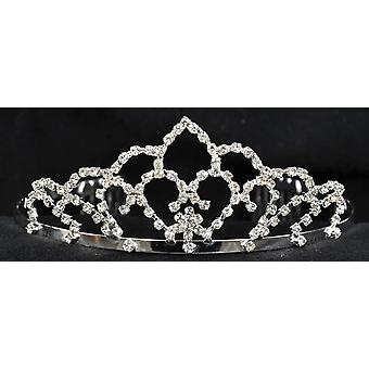 Tiara 2 Inch For Children - 18998