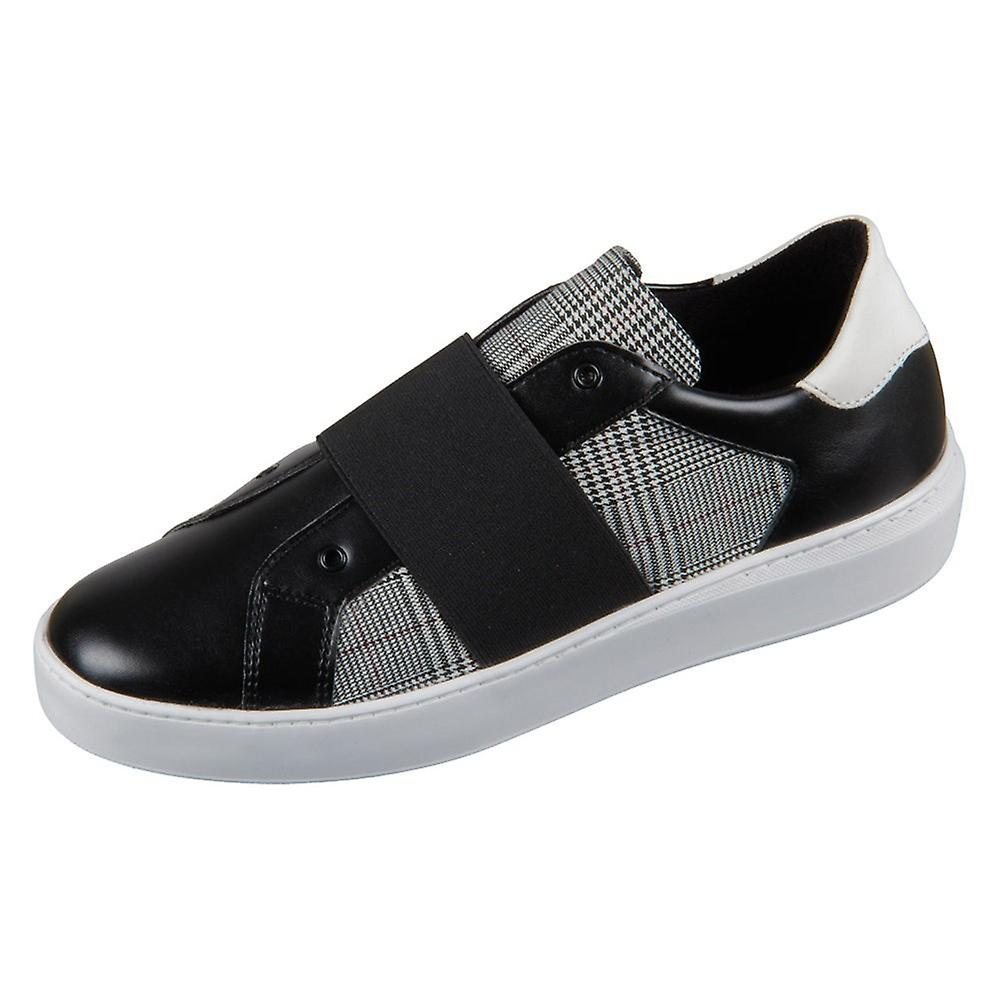 Tamaris 12471732098 uniwersalne przez cały rok buty damskie et6GY