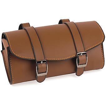 Janod Bag