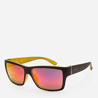 Nuevas gafas de sol Bloc Riser XR1 Máxima Protección Negro