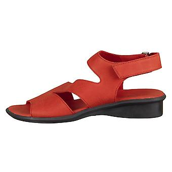 Arche SAOSSY Saossy universal summer women shoes