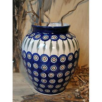 Vase de 20 cm, tradition 10 - 4815 BSN