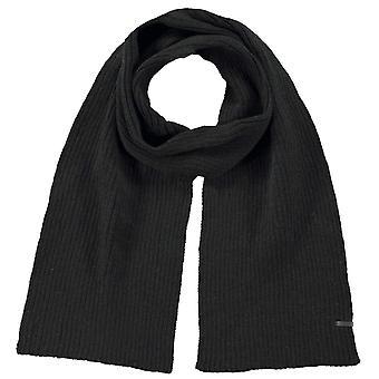 巴特斯·威尔伯特围巾