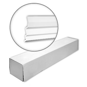 Crown mouldings Profhome 150260-box