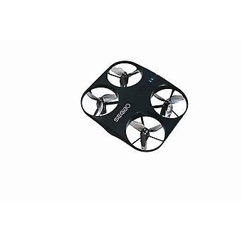 Drone UK ? Mini Cámara de Drones (Mini Drone Camera) Drone Lite España
