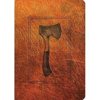 Hatchet by Gary Paulsen - 9781481486293 Book