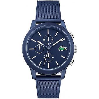 LACOSTE - montre bracelet - homme - 2010970 - Loisirs
