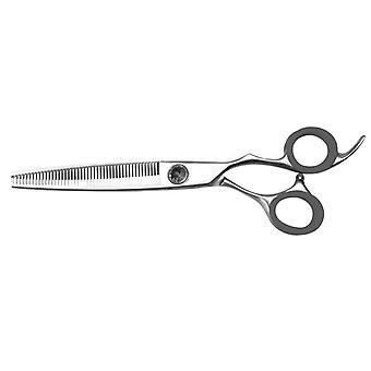 Groom Professional Artesan Durable Thinning Dog Grooming Scissors