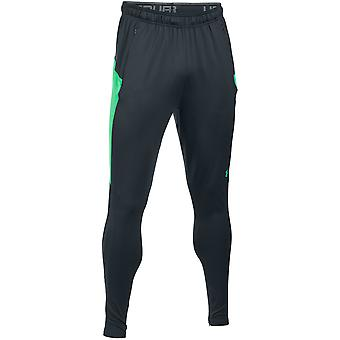Alla Armour miesten Challenger II Knit Pant