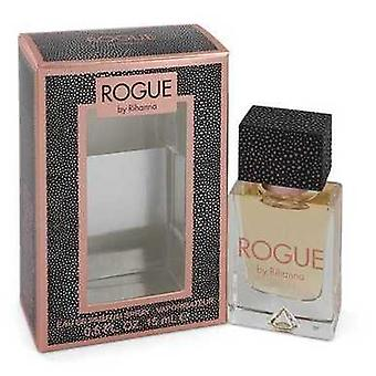 Rihanna Rogue By Rihanna Eau De Parfum Spray .5 Oz (women) V728-543025