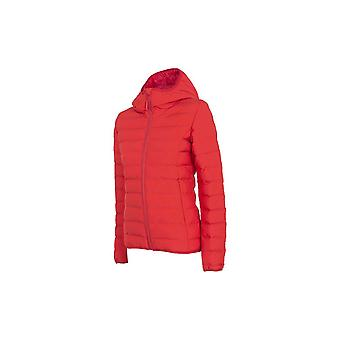 4F KUDP006 H4Z19KUDP006C universal all year women jackets