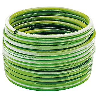 Everflow Green Watering Hose (25M) - GHEG