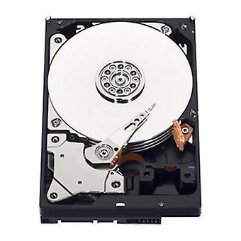 """Pevný disk Western Digital Blue WD40EZRZ 3.5"""" 4 TB Sata III 5400 rpm buffer 64 MB"""