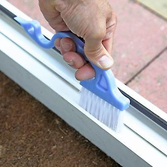 Window Track Cleaning Brush