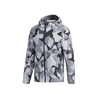 Adidas Camo Ling EK4276 universal all year men jackets