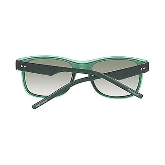 Polaroid child sunglasses PLD-8021-S-6EO