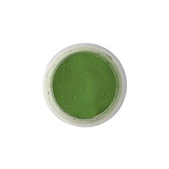 Color Splash Polvo Matt Leaf Verde 5g