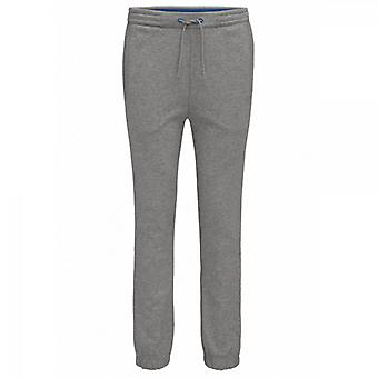 Boss Green Hadiko Dark Grey 031 Jogging Bottoms 50333896