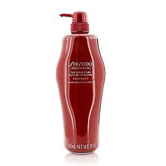 Shiseido Die Haarpflege Zukunft Sublime Behandlung (Haar fehlt Dichte) 1000g/33.8oz