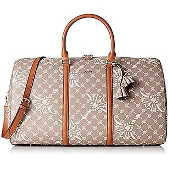 Joop! 4140004533 Women's Beige shoulder bag (Beige (fungi 106)) 22x29x50 cm (B x H x T)