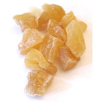 Ginger Aust Standard Chunk -( 25.3lb Ginger Aust Standard Chunk)