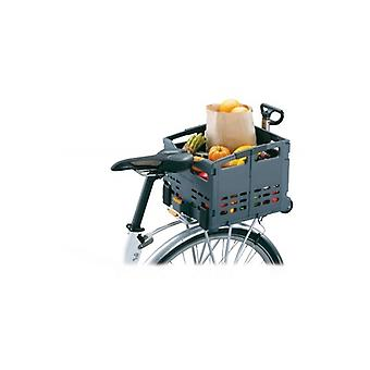 Topeak Basket - Tote Folding Basket
