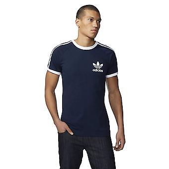 Adidas Originals Sport Essential S18422 universal summer men t-shirt