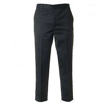 Edwin Zoot Loose Fit Chinos